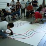 Prueba de Velocistas CRUO2009