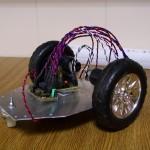 TalleresRobotica0910-RobotManu200903