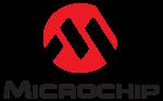 Microchip (logo)