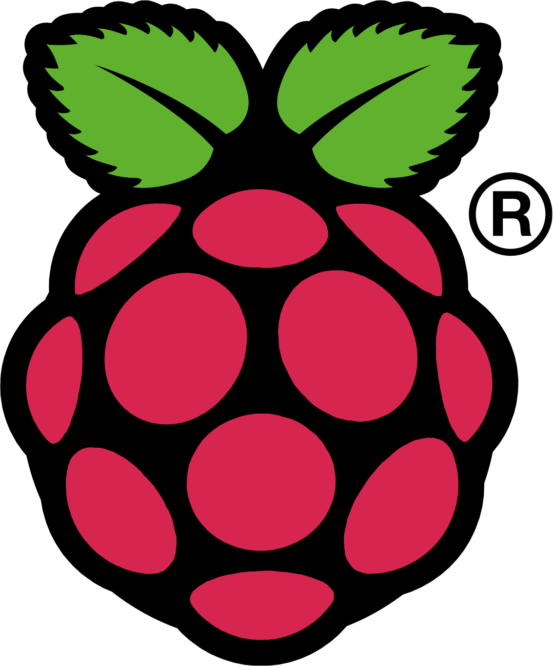 Raspberry Pi: Introducción