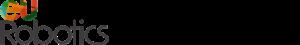 Logo euroboticsweek-Asturias