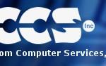 C usando CCS para microcontroladores