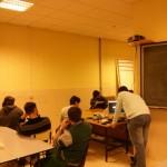 Presentación RasPi 2013 (1)