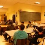 Presentación RasPi 2013 (2)