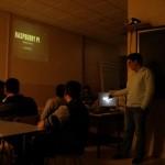 Presentación RasPi 2013 (3)