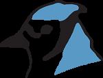 Logotipo BlueJ