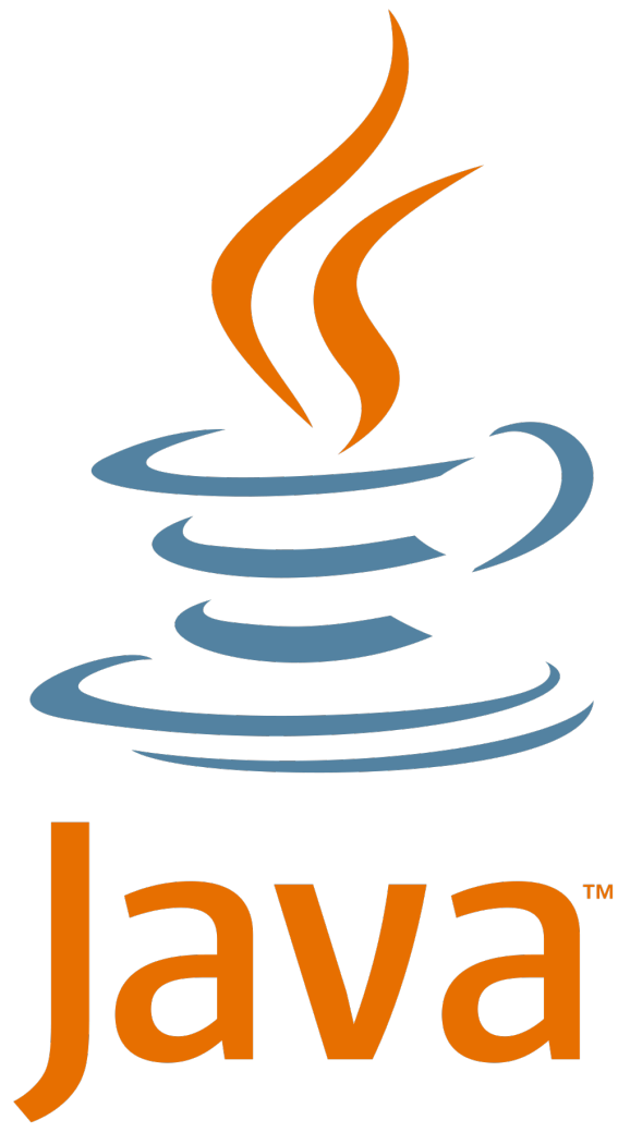 logotipo java