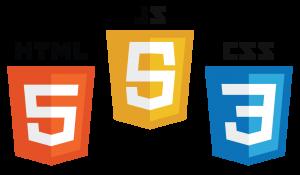 HTML5+JS+CSS3