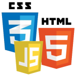 Taller HTML5 2013