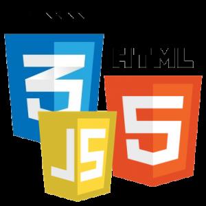 CSS3+JS+HTML5