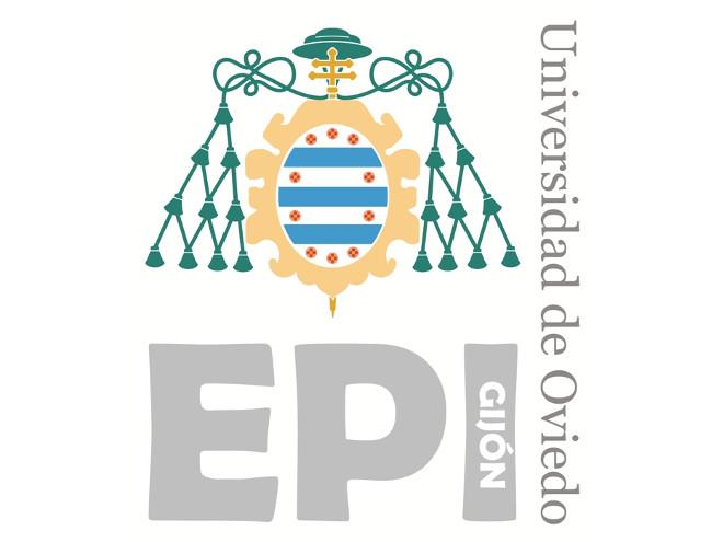 EPI Gijón